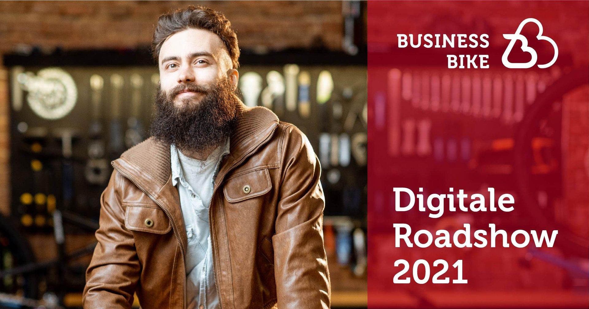 Header_Webinare_Digitale_Roadshow_2021_1200x630