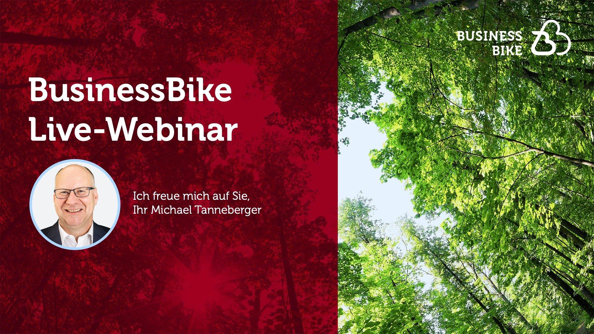 Live_Webinar_Chart_Michael_Tanneberger